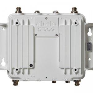 Cisco Wireless Access Point IW3702-4E-B-K9-RF IW3702
