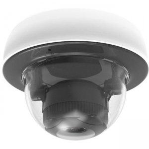Meraki Compact Dome Camera for Indoor Security MV12WE-HW MV12WE