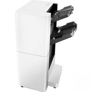 HP PageWide External Stapler Stacker Z4L04A