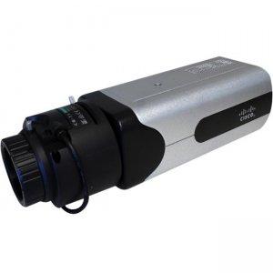 Cisco HD Box IP Camera, 1080P CIVS-IPC-8000P 8000P