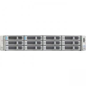 Cisco UCS C240 M5 Barebone System UCSC-C240-M5L-CH