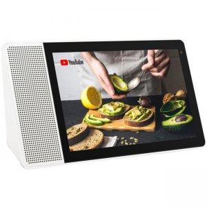 Lenovo Smart Display SD-8501F Tablet ZA3R0001US