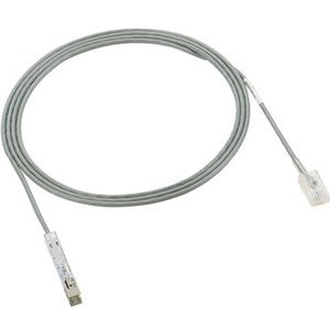 Panduit Pan-Punch Cat.3 U/UTP Network Cable P110PC1IGD5MY