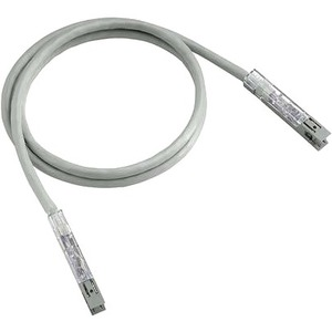 Panduit Pan-Punch Cat.3 U/UTP Network Cable P110PC1IG6MY