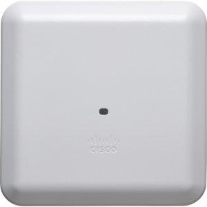 Cisco Aironet Wireless Access Point AIR-AP2802I-D-K9 2802I