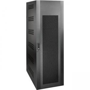 Tripp Lite External Battery Pack for Tripp Lite SVX Series 3-Phase UPS Systems BP480V370