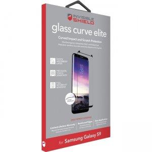 invisibleSHIELD Glass Curve Elite Screen Protector 200101669