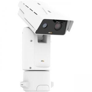 AXIS Bispectral PTZ Network Camera 0830-001 Q8742-E