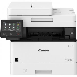 Canon imageCLASS Laser Multifunction Printer 2222C001 MF429dw