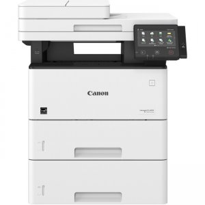 Canon imageCLASS Black and White Laser 2223C002 MF525dw