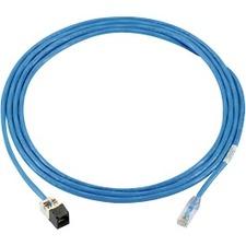 Panduit Cat.6a FTP Network Cable SAJPBU60BL