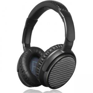 iDeaUSA iDeaPlay Active Noise Cancelling Bluetooth Headphone V201 iDea V201