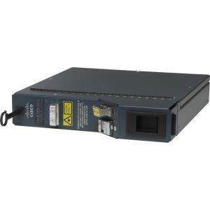Cisco Dispersion Compensation Unit - Refurbished 15216-DCU-950-RF DCU-950