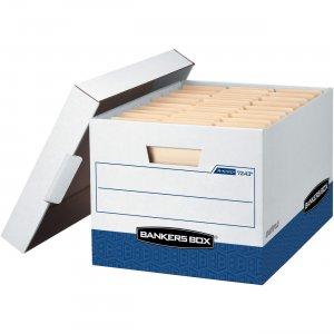 R-Kive Storage Case 0724314 FEL0724314