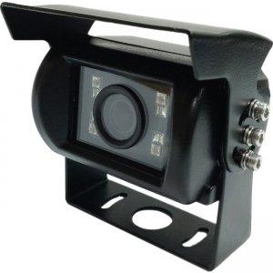 EverFocus 1080p Full HD True Day / Night Mobile IR Mini Wedge Camera EMW990F