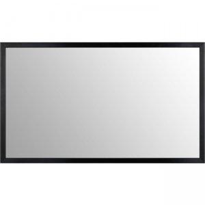 LG Touchscreen Overlay KT-T65E