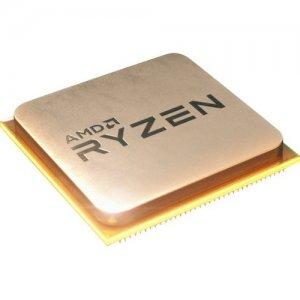 AMD Ryzen 7 Octa-core 3.7Ghz Desktop Processor YD270XBGM88AF 2700X