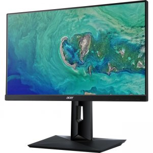 Acer Widescreen LCD Monitor UM.PB1AA.A01 CB281HK