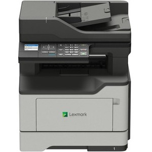 Lexmark Multifunction Laser Printer 36S0640 MX321adw