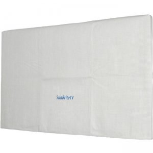 "SunBriteTV Premium Dust Cover for 75"" Veranda & Signature Series SB-DC-VS-75A"