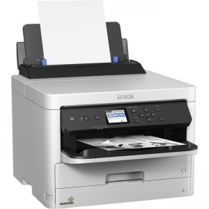 Epson WorkForce Pro Printer C11CG07201 WF-M5299