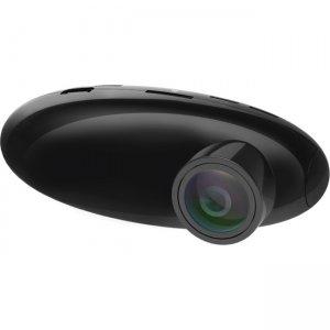 RSC Ultra-Compact Wi-Fi 1080p Full HD Dashcam Powered by Sony Exmor RSC TAMA
