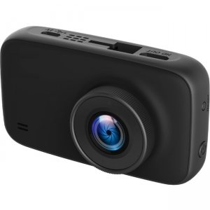 RSC Sony STARVIS + f/1.4 driven Ultra Night-vision Full HD Dashcam with GPS RSC ICHIGO