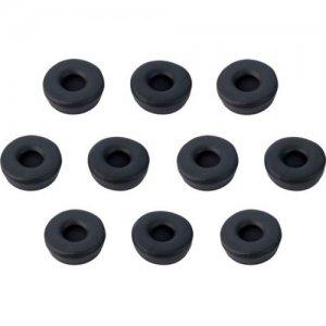 Jabra Engage Ear Cushions 14101-61
