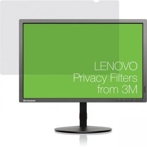 Lenovo Privacy Screen Filter 4XJ0Q68426