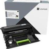 Lexmark Black Imaging Unit 58D0ZA0