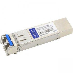 AddOn SFP+ Module SFP-16GB-DW61-40-AO