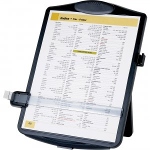 Business Source Easel Document Holder 38950 BSN38950