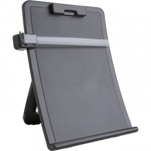 Business Source Curved Easel Document Holder 38951 BSN38951