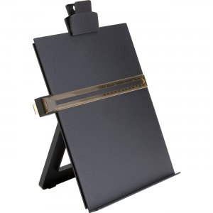 Business Source Easel Copy Holder 38952 BSN38952