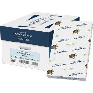 Hammermill Super-Premium Multipurpose Paper 103317CT HAM103317CT