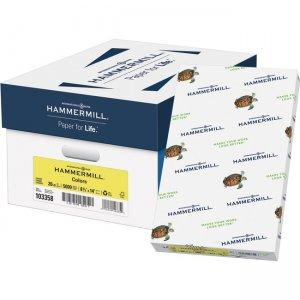 Hammermill Super-Premium Multipurpose Paper 103358CT HAM103358CT