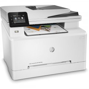 HP Color LaserJet Pro MFP T6B82A HEWT6B82A M281fdw