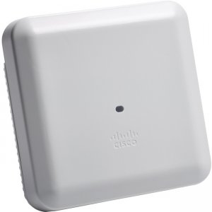 Cisco Aironet Wireless Access Point AIR-AP2802I-DK910 2802I