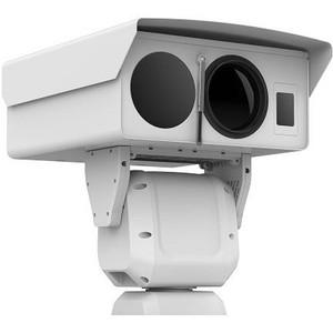 Hikvision Thermal & Optical Bi-spectrum Network Stable PTZ Camera DS-2TD8166-150ZE2F