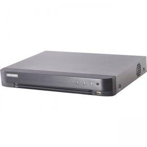 Hikvision TurboHD DVR DS-7216HQI-K2/P-16TB DS-7216HQI-K2/P