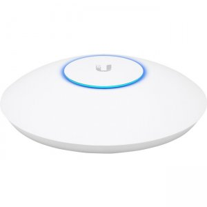 Ubiquiti Quad-Radio 802.11ac Wave 2 Access Point with Dedicated Security Radio UAP-XG-US UAP-XG