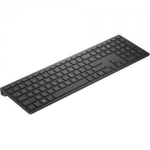 HP Keyboard 4CE98AA#ABL
