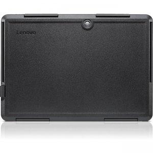 Lenovo Tablet 10 Sealed Case 4X40R00137