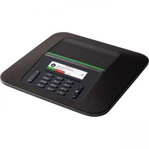 Cisco IP Conference Phone CP-8832-LA-K9 8832