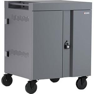 Bretford CUBE Cart TVC36PAC-270PM
