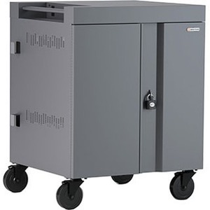Bretford CUBE Cart TVC32PAC-270PM