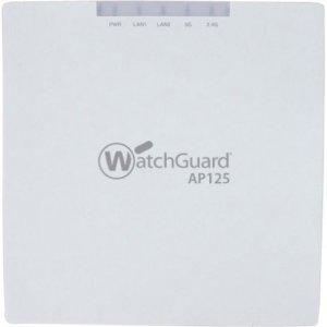 WatchGuard Wireless Access Point WGA15453 AP125