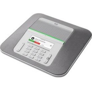 Cisco IP Conference Phone CP-8832-EU-K9 8832
