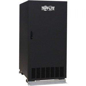 Tripp Lite External Battery Pack EBP240V5001