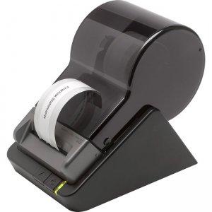Seiko SLP650 Direct Thermal Printer SLP650-FP SLP 650